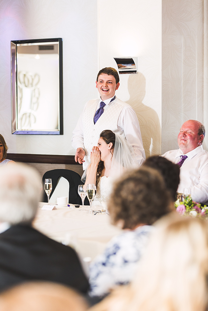 Best Wedding Photographers in Staffordshire (36)