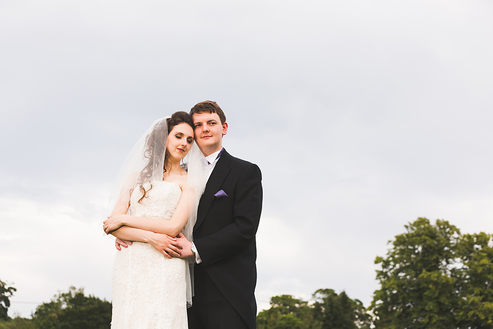 Best Wedding Photographers in Staffordshire (41)