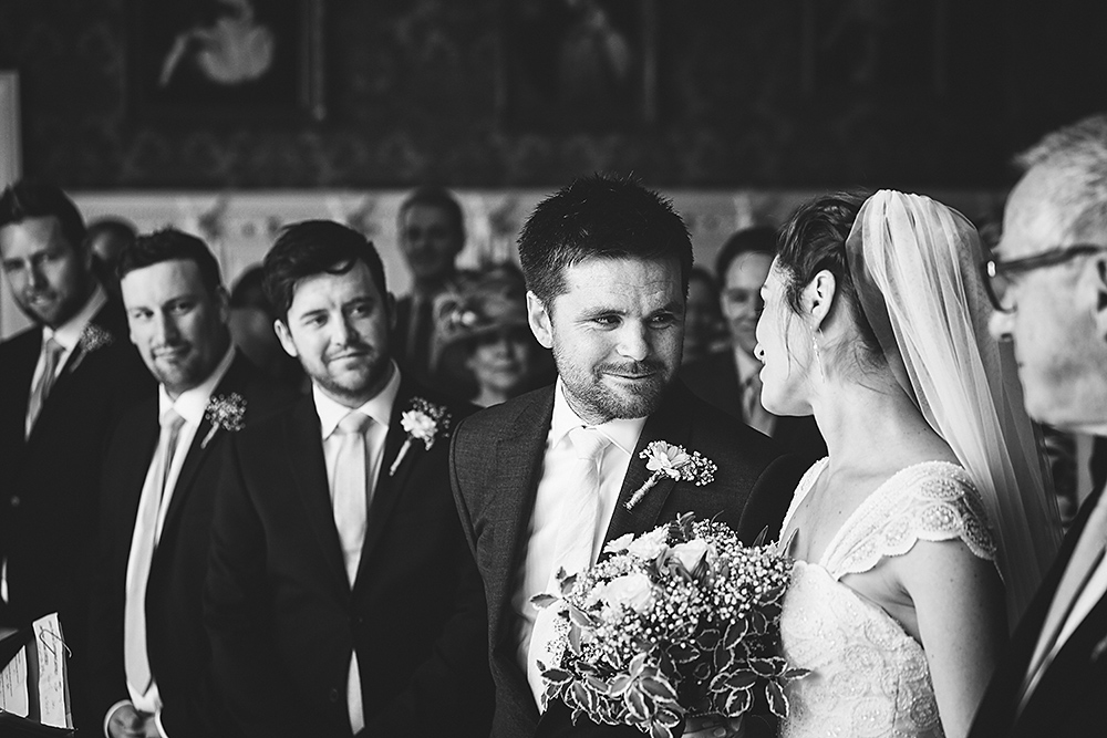 hoar-cross-hall-wedding-photographer-in-staffordshire-12