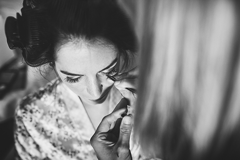 hoar-cross-hall-wedding-photographer-in-staffordshire-2