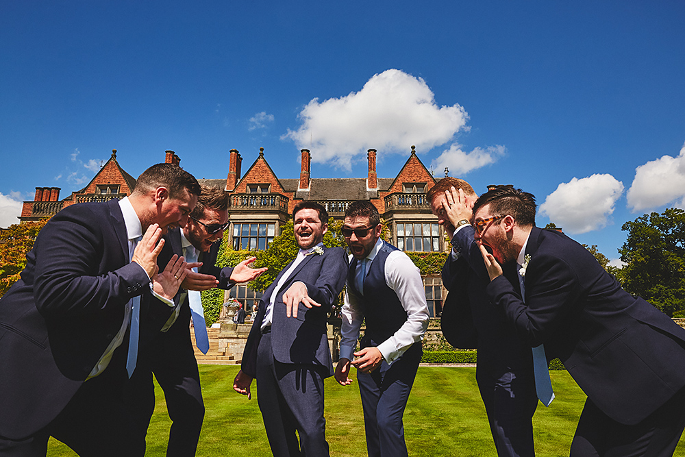 hoar-cross-hall-wedding-photographer-in-staffordshire-20