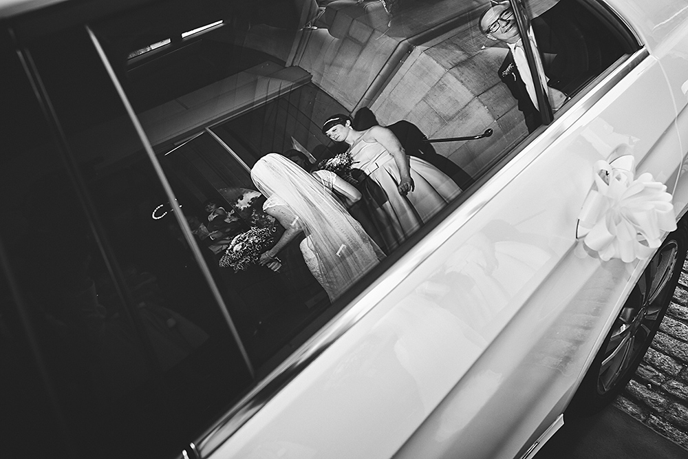hoar-cross-hall-wedding-photographer-in-staffordshire-8