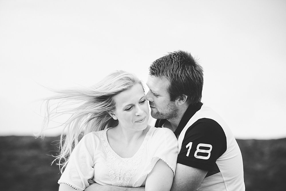 Staffordshire Pre-wedding Photographer (4)