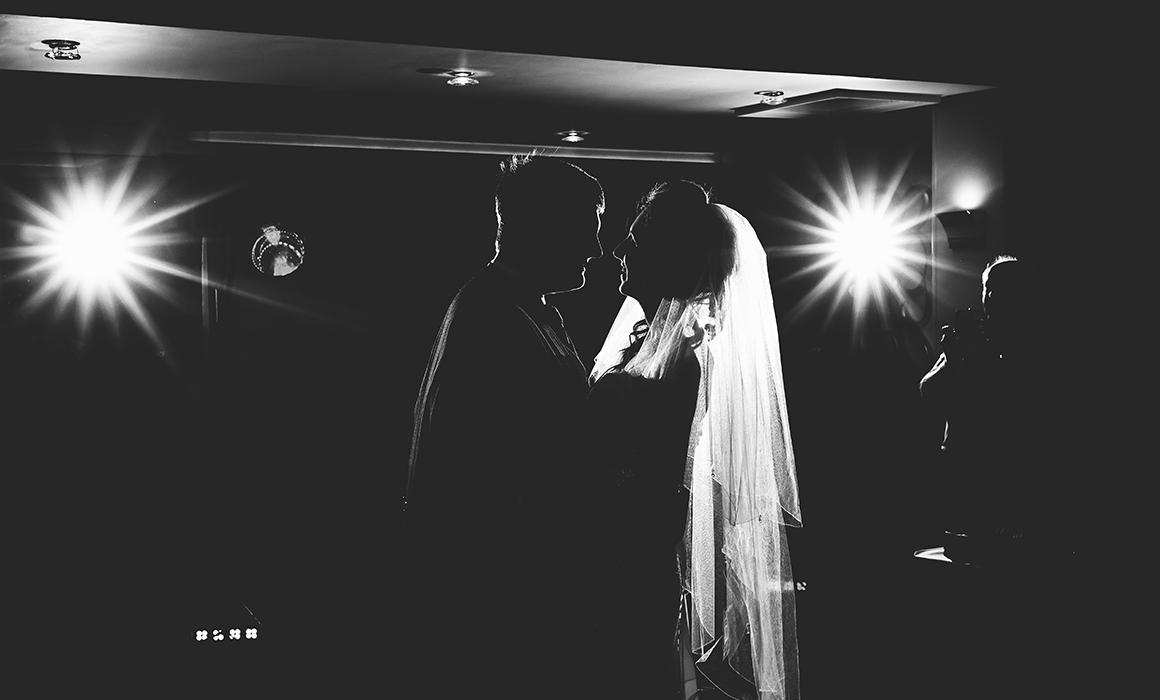 Wedding Photographer The Moat House