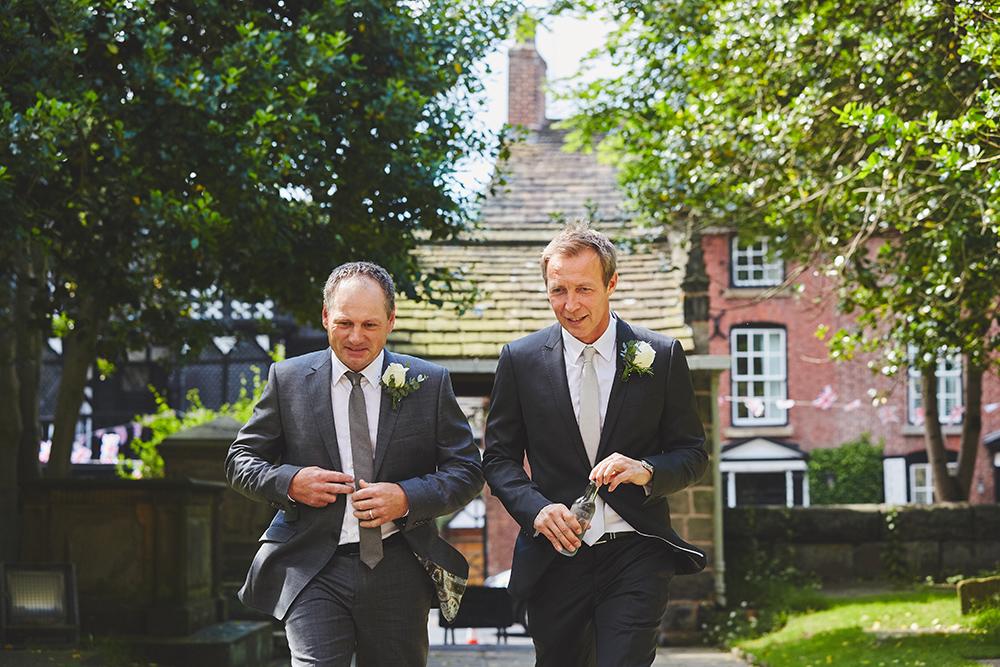 wedding-photographer-in-cheshire-12