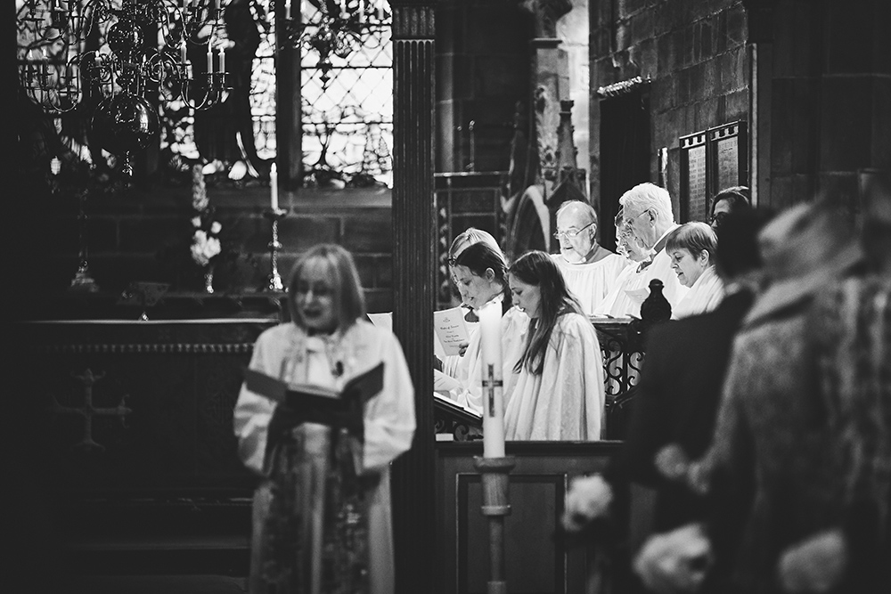 wedding-photographer-in-cheshire-20