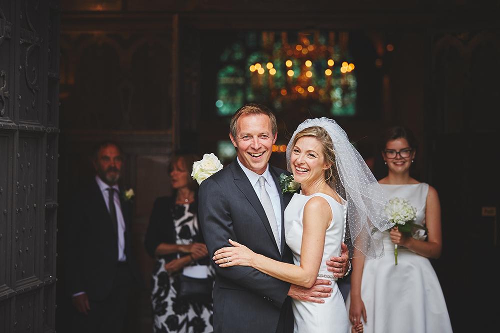 wedding-photographer-in-cheshire-22