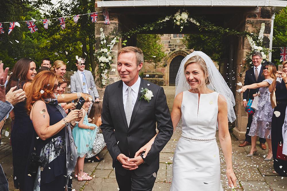 wedding-photographer-in-cheshire-24