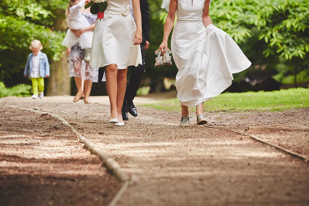 wedding-photographer-in-cheshire-26