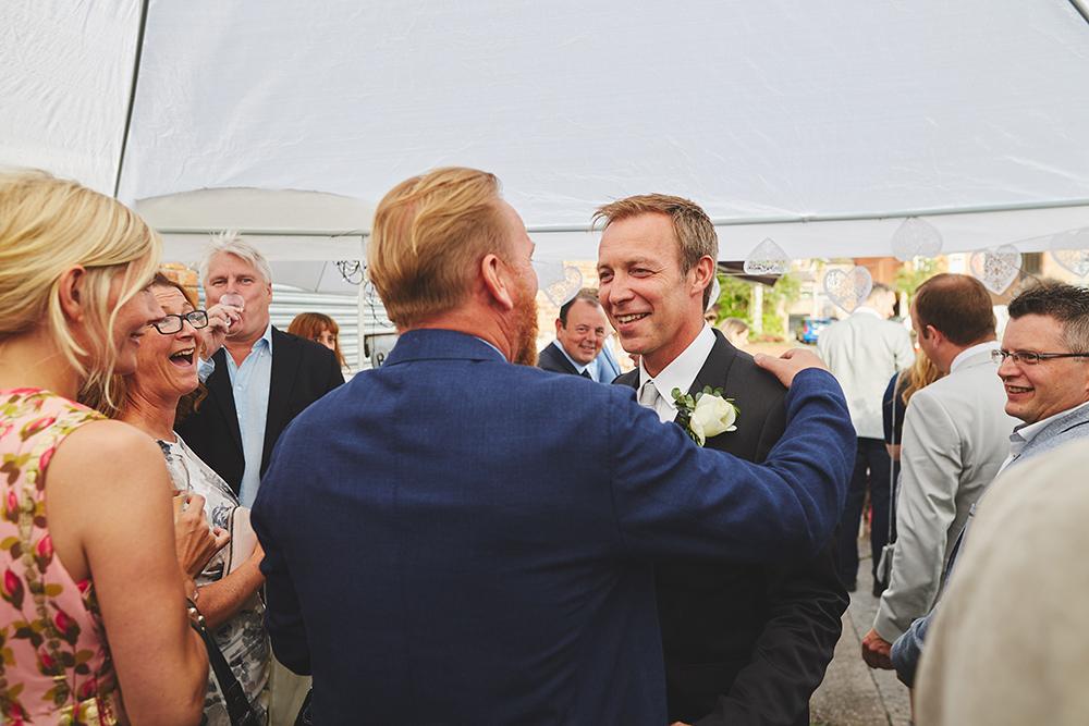 wedding-photographer-in-cheshire-30