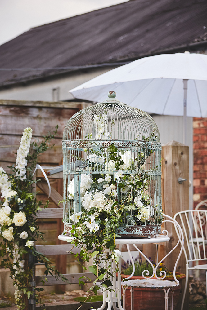 wedding-photographer-in-cheshire-38
