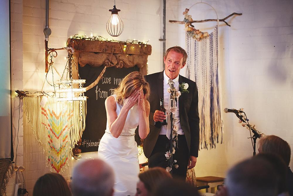wedding-photographer-in-cheshire-39