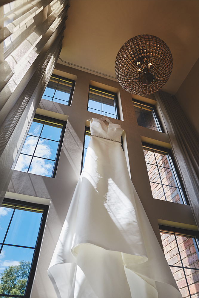 wedding-photographer-in-cheshire-4