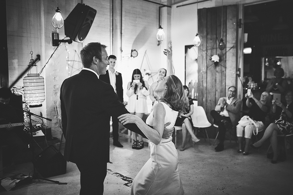 wedding-photographer-in-cheshire-46