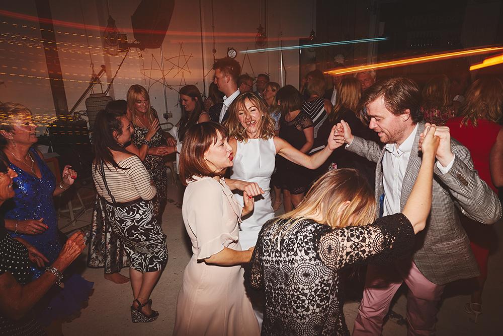 wedding-photographer-in-cheshire-49