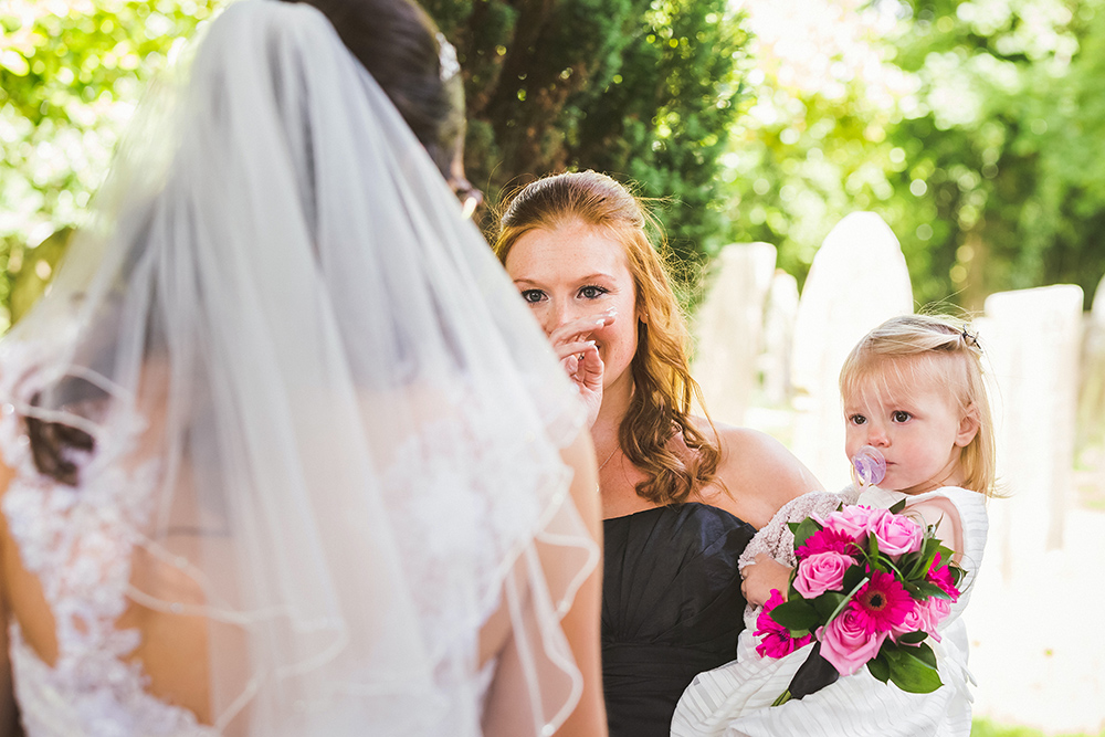 Wedding Photographers In Staffordshire (17)
