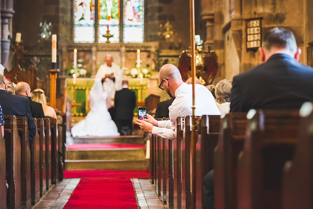 Wedding Photographers In Staffordshire (23)