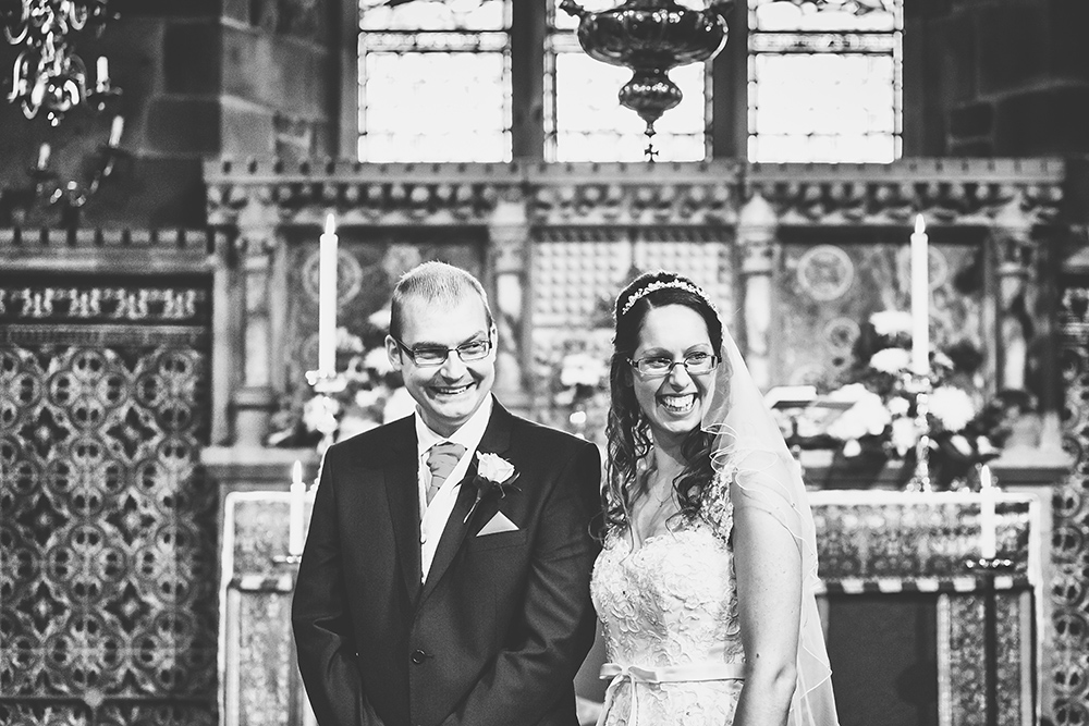 Wedding Photographers In Staffordshire (25)