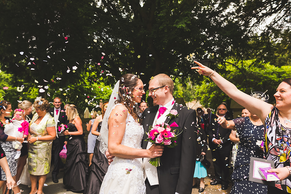 Wedding Photographers In Staffordshire (30)