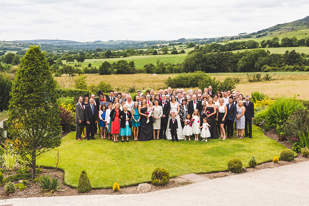 Wedding Photographers In Staffordshire (34)