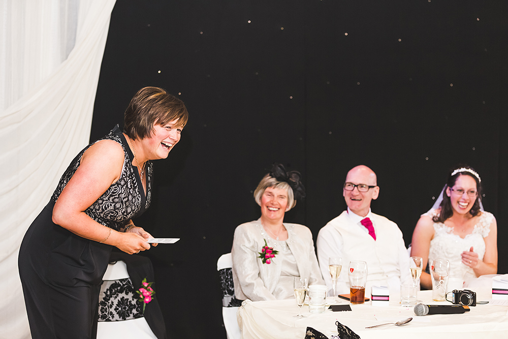 Wedding Photographers In Staffordshire (42)