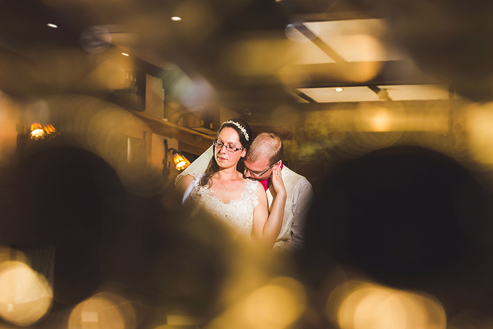 Wedding Photographers In Staffordshire (43)