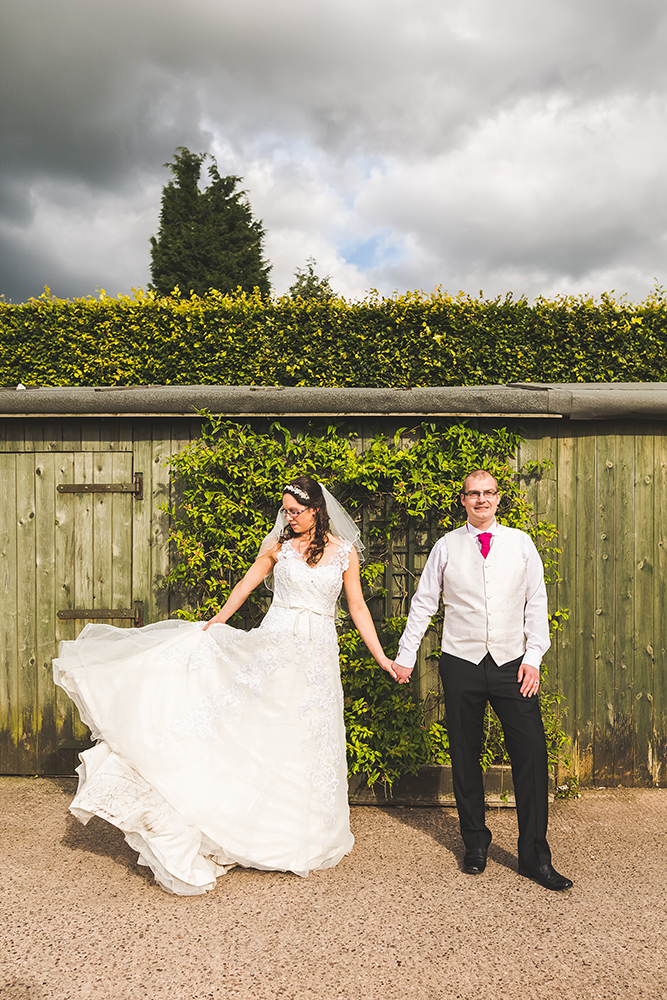 Wedding Photographers In Staffordshire (44)