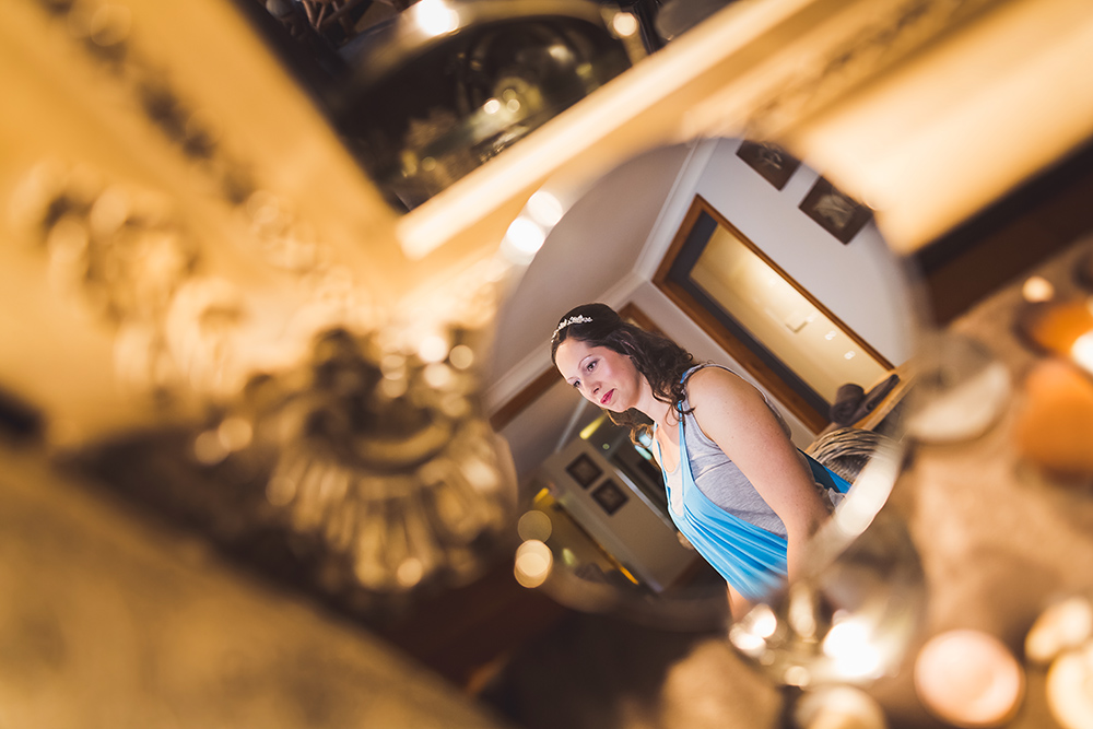 Wedding Photographers In Staffordshire (7)