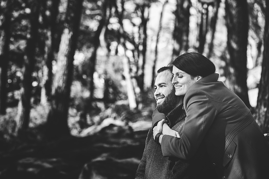 Best pre-wedding photographer Staffordshire
